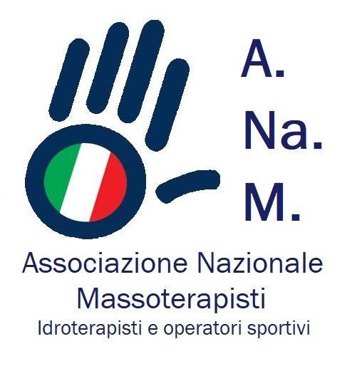 Logo-Anam-Associazione-Nazionale-Massoterapisti