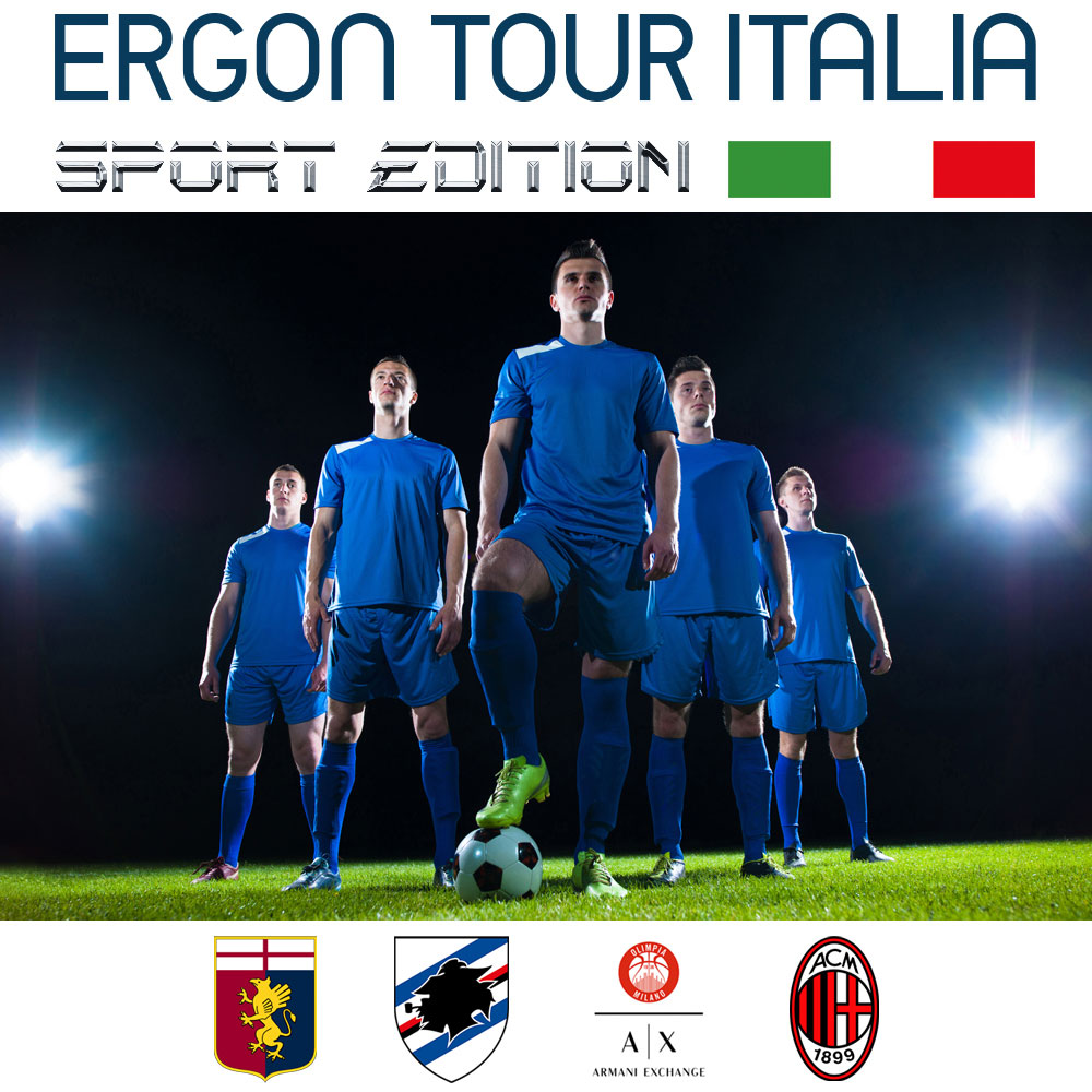 Ergon-Tour-Quadrata-Squadre-web