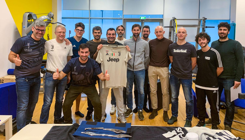 Ergon-iastm-Juventus