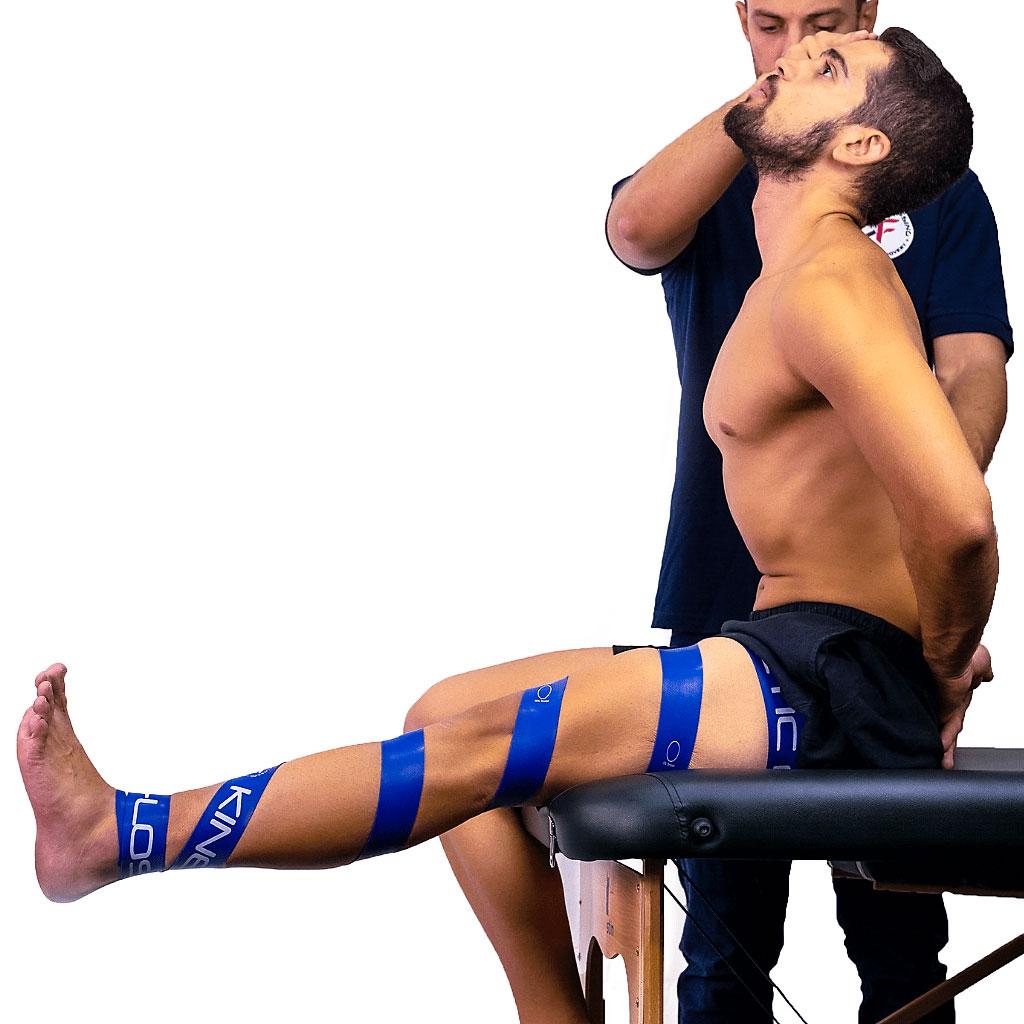 kinetic-flossing-corsi-fisioterapisti-mcb-personal-trainer-scienze-motorie-italia