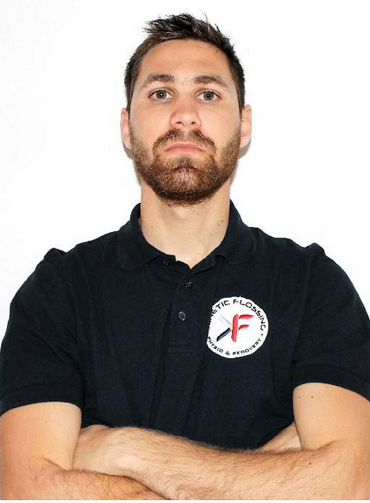 kinetic-flossing-corsi-fisioterapisti-mcb-personal-trainer-scienze-motorie-italia-6