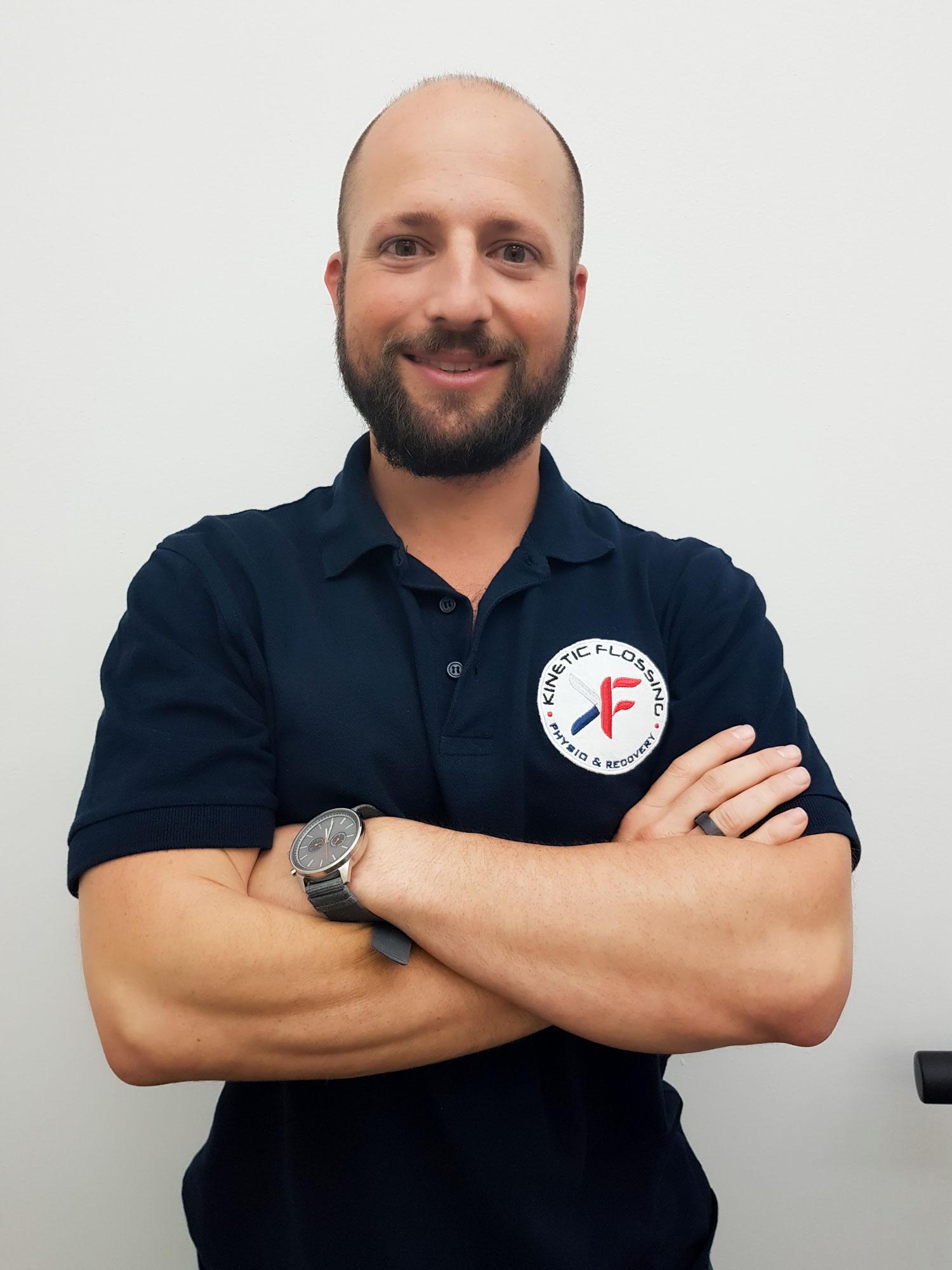 kinetic-flossing-corsi-fisioterapisti-mcb-personal-trainer-scienze-motorie-italia-