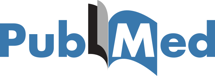 pubmed logo studio efficacia ergon technique